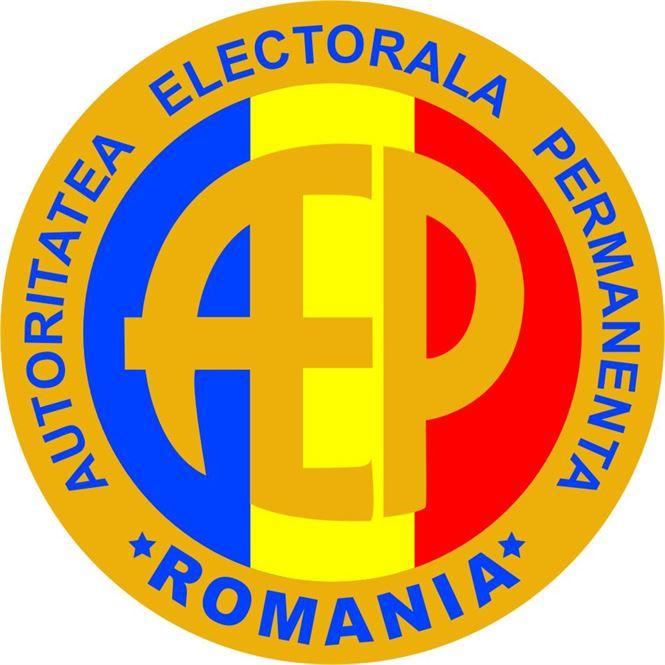 Noi reglementari privind desemnarea presedintilor birourilor electorale
