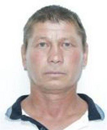 Paznic la o stupină aplasată în comuna Viziru dat dispărut