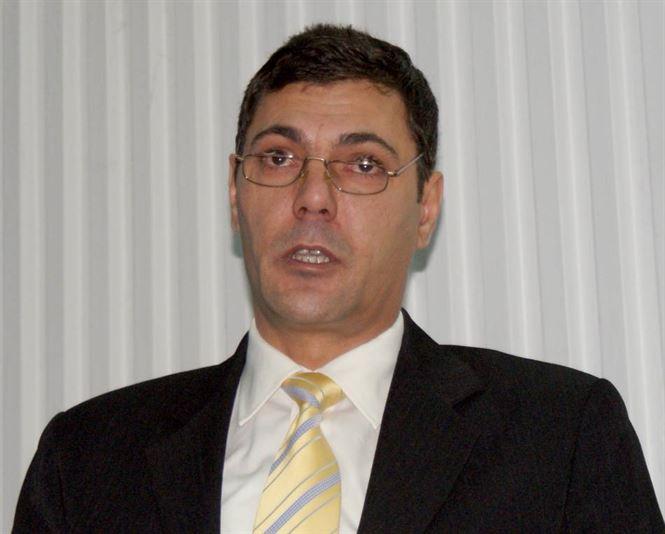 Fostul șef al IPJ Brăila împuternicit la conducerea IPJ Constanța