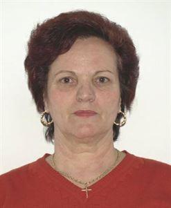 Femeie de 67 de ani dispărută de la domiciliu