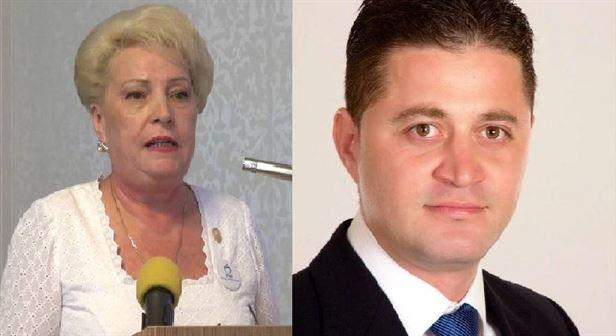 PMP Braila depune joi lista candidatilor la parlamentare
