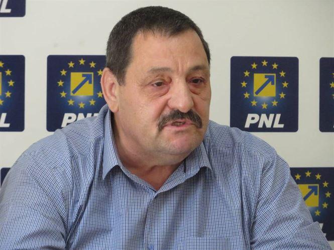 PNL Braila acuza ISJ de numiri ale directorilor pe criterii politice