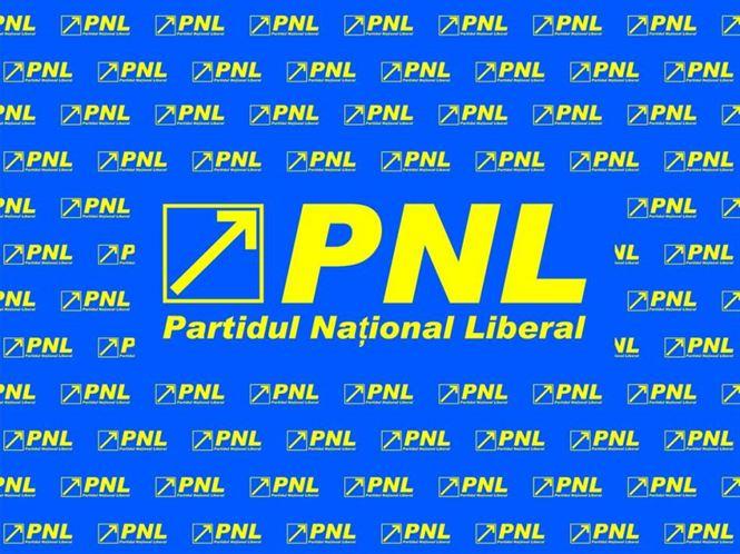 Lista candidaților PNL la primăriile din județul Brăila