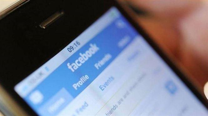 Patru brăileni sancționați pentru expresii jignitoare pe rețelele de socializare