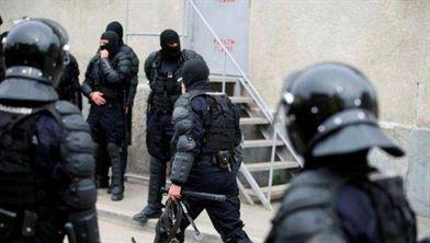Percheziții DIICOT la Brăila vizând destructurarea unui grup infracțional organizat