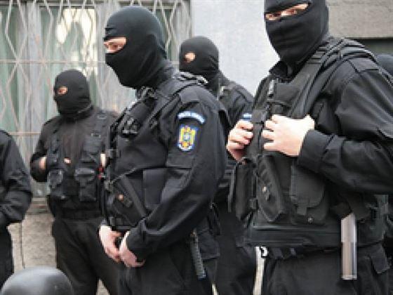 Trei braileni cercetati pentru evaziune fiscala si spalare de bani