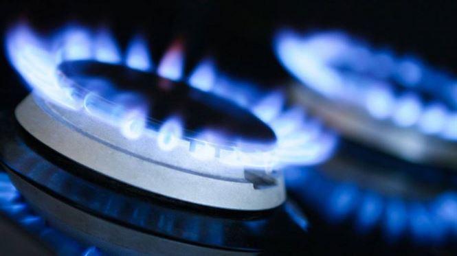 Peste o luna si jumatate pretul gazelor naturale va creste cu 10%