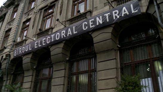 Preluare de către PÎCCJ a sesizării BEC referitoare la infracțiunea de fals în înscrisuri