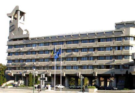 Guvernul a stabilit limita anuala privind finantarile rambursabile pentru UAT-uri