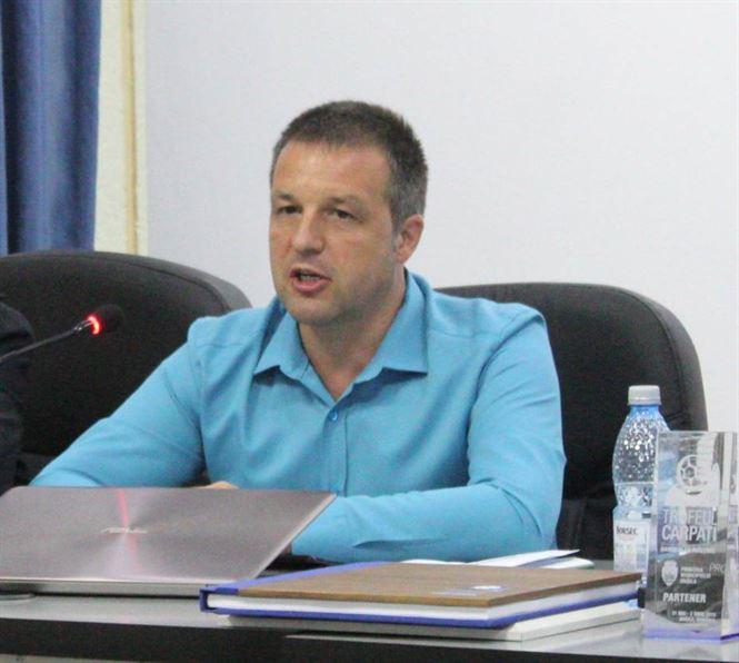 Primarul Dragomir despre așteptările pe care le are de la Braicar