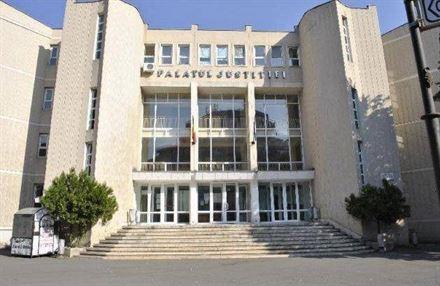 Procuror brailean eliberat din functie prin decret al presedintelui Iohannis