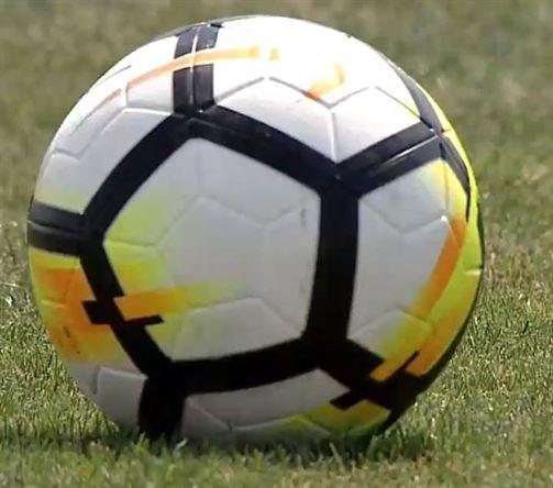 Programul primei etape a fazei judetene a Cupei Romaniei la fotbal
