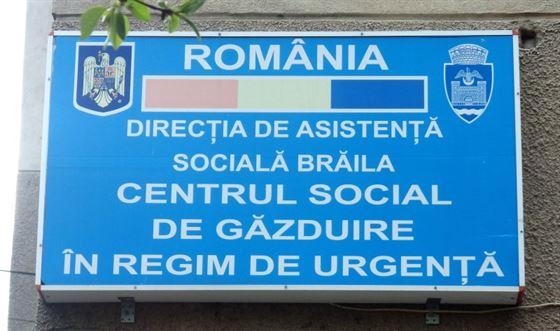Trei posturi vacante la Directia de Asistenta Sociala Braila