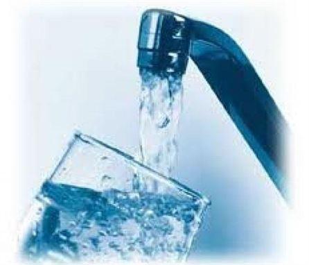 Reglementări noi privind verificarea calității apei potabile