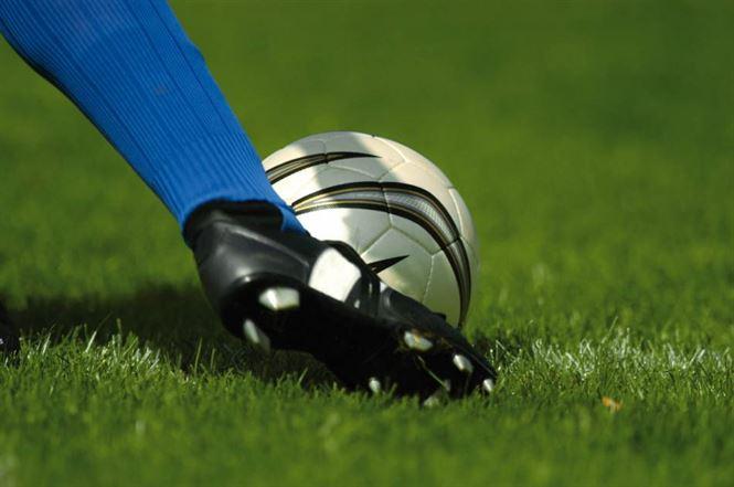 Rezultatele si marcatorii etapei a 3-a din preliminariile CE de fotbal