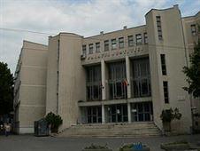 Tribunalul Brăila și-a reluat programul cu publicul