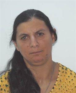 Femeie de 42 de ani dată dispărută de la domiciliu