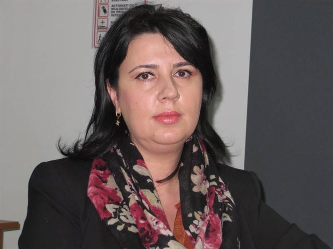 Situatia somajului in judetul Braila la sfarsitul lunii ianuarie 2017