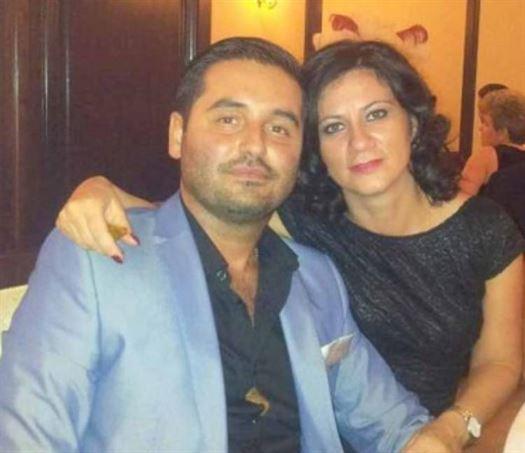 Sotii Ercuta sub control judiciar de mai mult de un an si jumatate pentru evaziune de peste 2 milioane euro