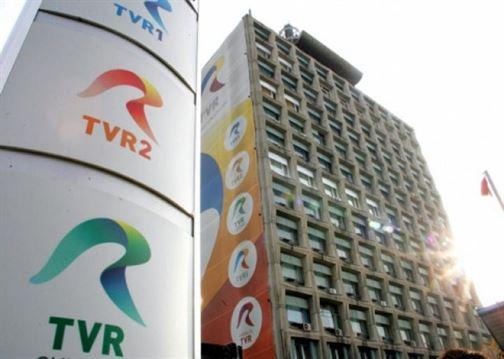 Taxa TV s-ar putea dubla