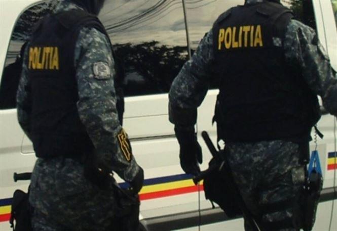 Tinere traficate de un grup infracțional din Mangalia în apartamente și hoteluri din Brăila
