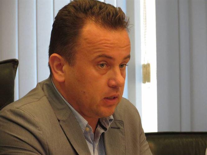 Tomac cere demiterea ministrului Liviu Pop