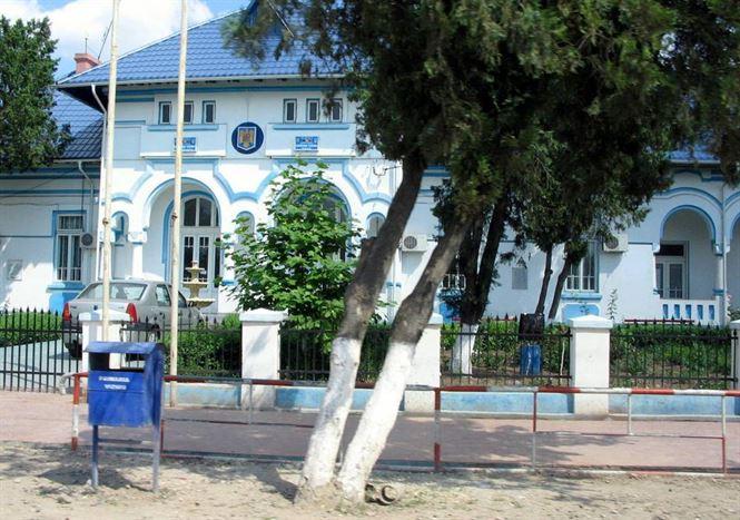S-a stabilit ordinea pe buletinele de vot la alegerile din comuna Viziru