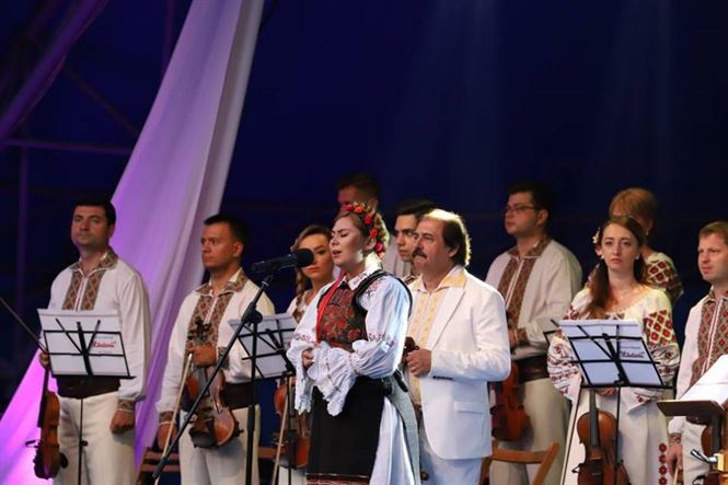 Festivalul Internațional de folclor Cântecul de dragoste de-a lungul Dunării, ediția 2020, ca măsură de prevenție, se reprogramează