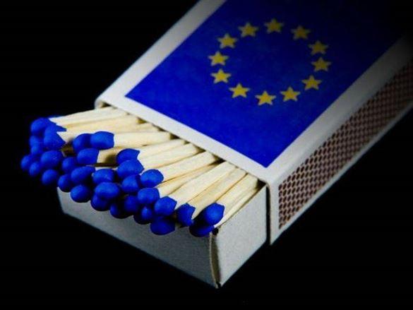Statele membre UE trebuie sa isi sporeasca eforturile pentru combaterea fraudei