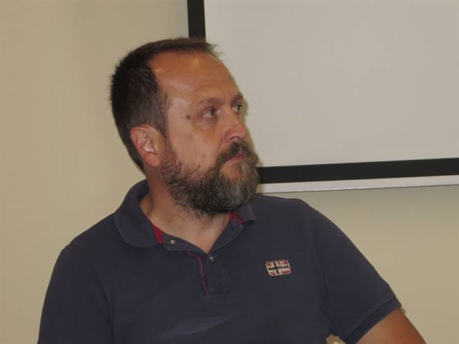 USR Braila si-a ales conducerea filialei