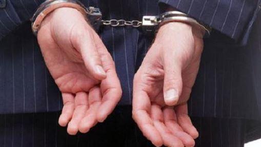 Un arestat si 6 persoane sub control judiciar in urma perchezitiilor de joi din Braila, Bucuresti si inca 3 judete
