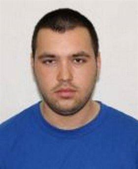 Tânăr de 27 de ani dispărut de la domiciliu
