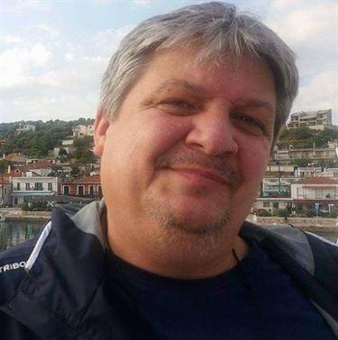 A murit Victor Voiculeț, inspector șef adjunct în cadrul ITM Brăila