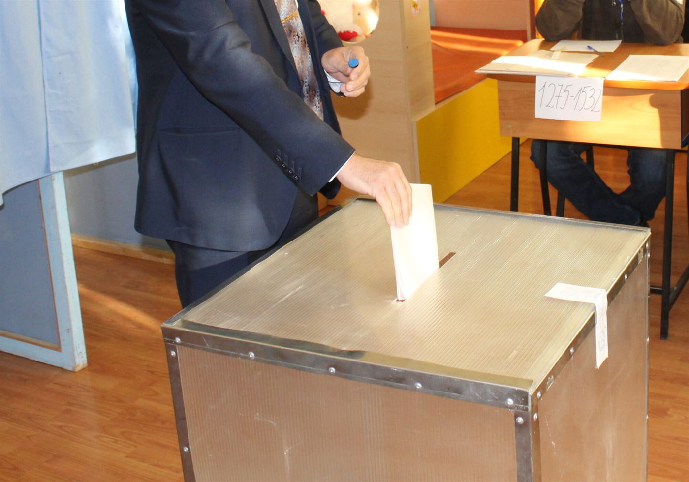 Din 20 iulie poate începe strângerea de semnături pentru alegerile locale. Vezi câți consilieri va avea fiecare UAT din județul Brăila