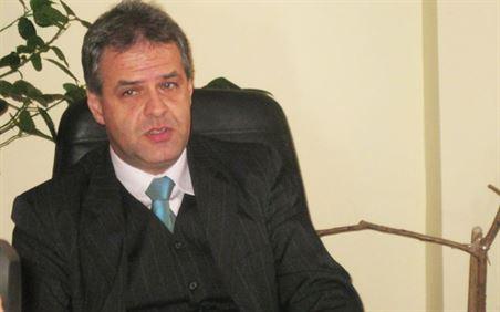 Viorel Botea solicita demiterea prefectului Gheorghi Obreja