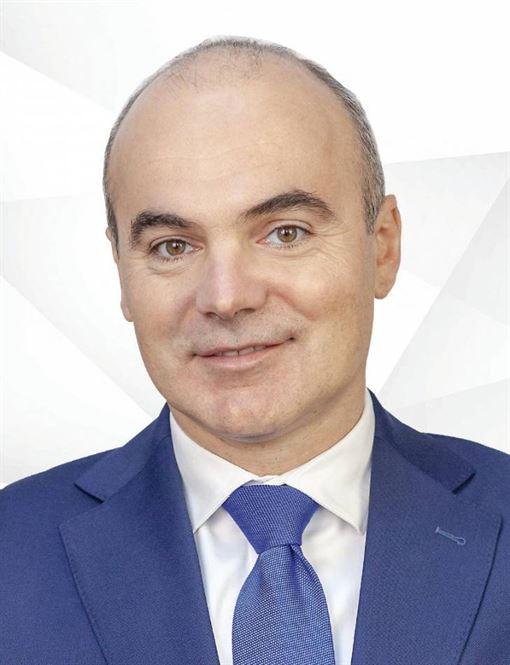 Ultimul tren al României. Probe, nu minciuni! Editorial de Rareș Bogdan