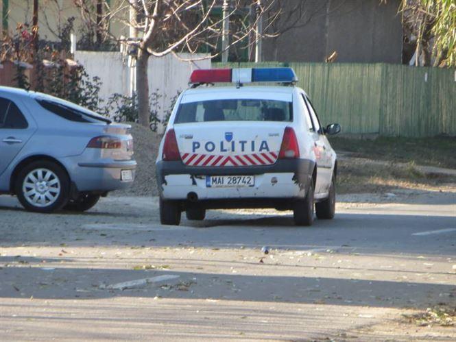 Tineri din Tufesti acuzati de agresiune asupra altor tineri din localitate