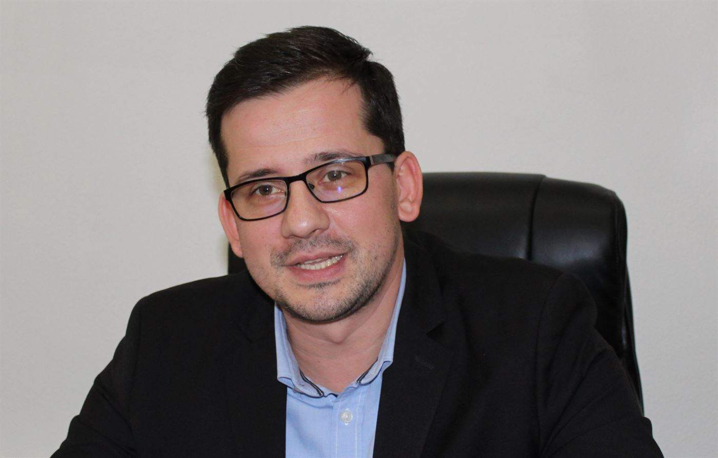 Tabarac susține că actuala conducere a PNL pune în pericol sănătatea membrilor de partid