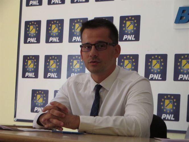 """Adrian Tabarac: """"Acarul Păun"""" de la Braicar acoperă bătaia de joc a administrației PSD"""