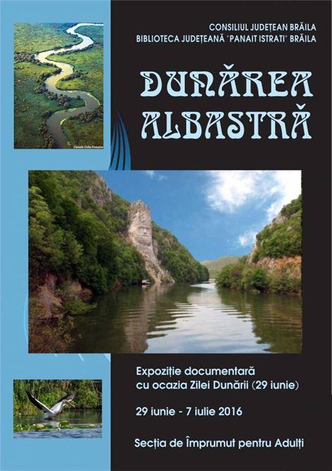 Ziua Dunarii