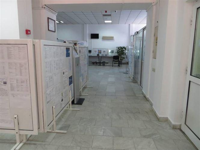 AJOFM Brăila a anunțat că angajatorii din județ au comunicat un număr de 267 locuri de muncă vacante