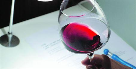Ce vor bea oamenii in viitor?
