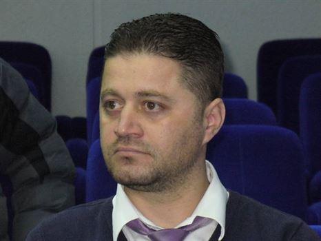 Un consilier judetean PNL il ataca dur pe deputatul Dragomir