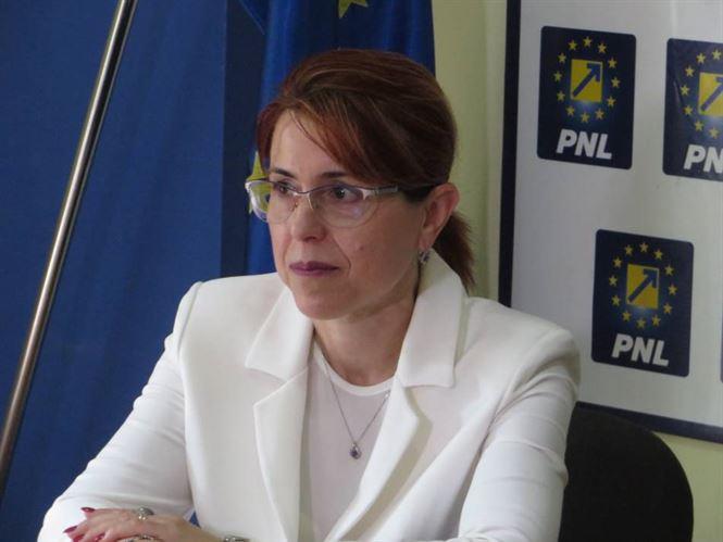 """Deputat Antoneta Ioniță: """"Incompetența și nepăsarea din Ministerului Sănătății compromit tratamentul copiilor bolnavi de cancer"""