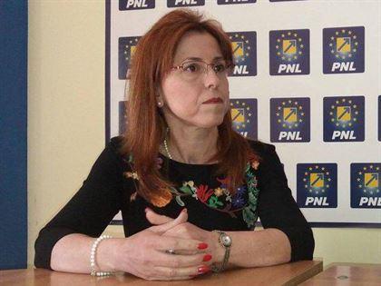 """Antoneta Ioniță, deputat PNL: """"Vin fonduri nerambursabile consistente pentru dezvoltarea serviciilor de sănătate"""""""