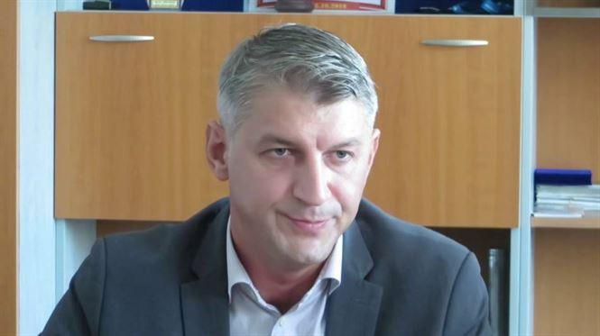 Inspectorul șef al ITM Brăila atrage atenția angajatorilor că nu pot obliga salariații să se vaccineze