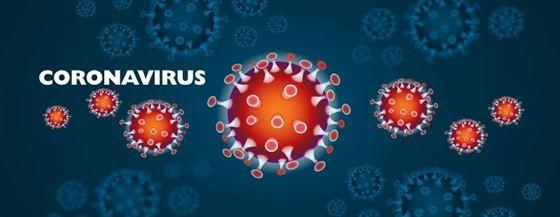 Un caz confirmat cu noul coronavirus la Primăria Brăila