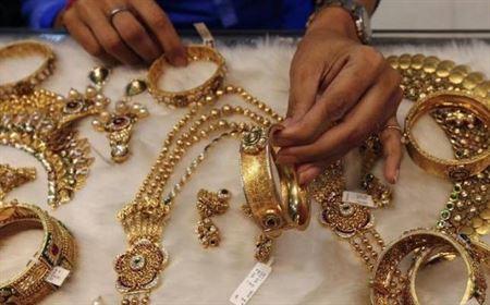 Pomana pentru regele Cioabă, vă lasă fără bani și bijuterii