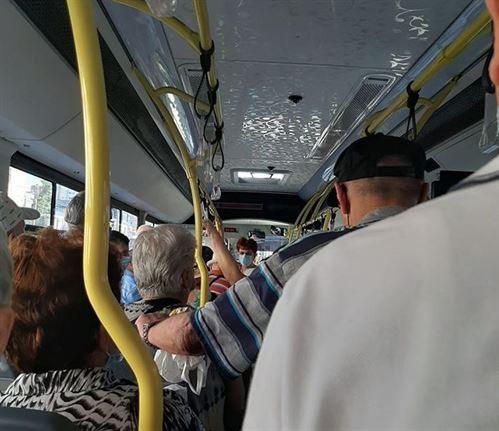 Lucian Căprariu vrea să transforme Braicar într-un operator de transport modern