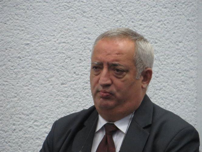 Consilierul Avram declarat în conflict de interese de ANI